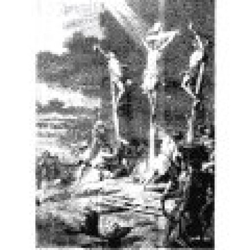 The%20crucifixion