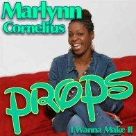 Marlynn