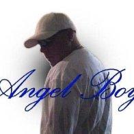 angelboypic