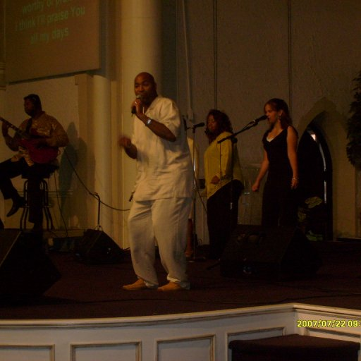 WORSHIP  JULY TWENTY TWO 007