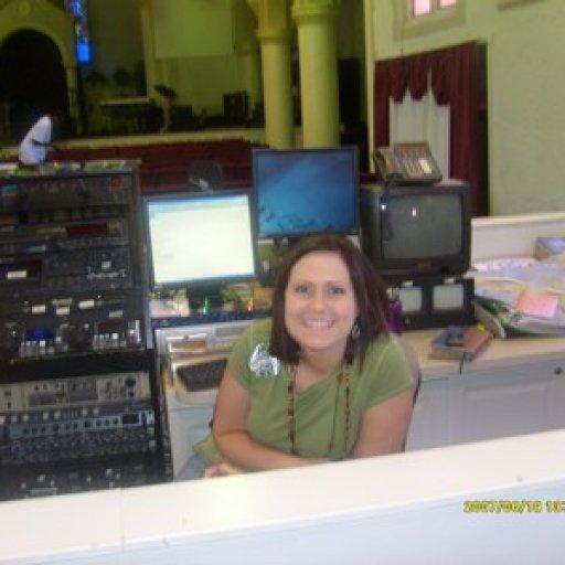2007-06-20BROADJAM3