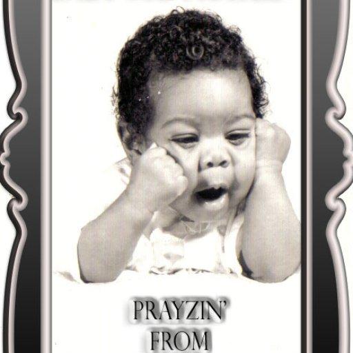 Baby MC
