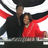 BW & LX DJ CoverSize