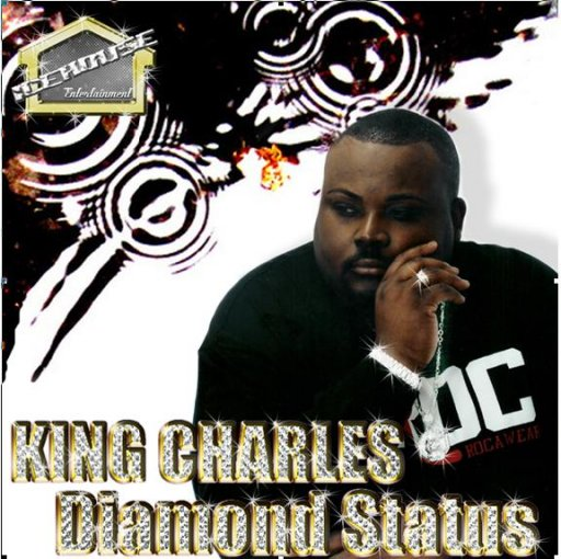 king c