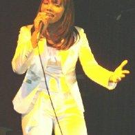 Luciana Williams
