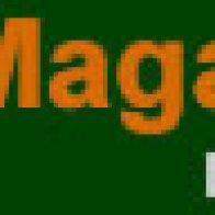 Eager Magazine
