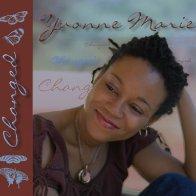 Yvonne Marie