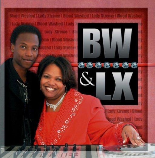 BW&LX