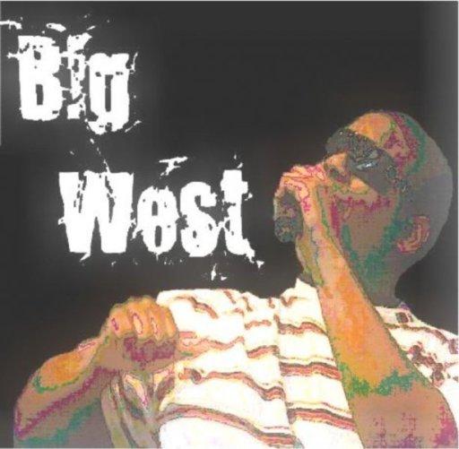Big West