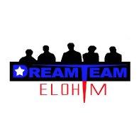 Dream Team Elohim