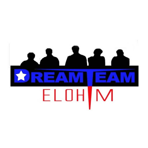 Dream Team Elohim
