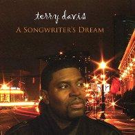 Terry Davis