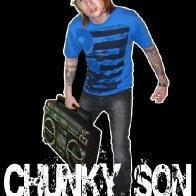 Chunky Son
