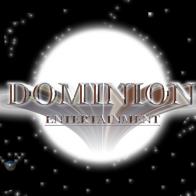 dominionent