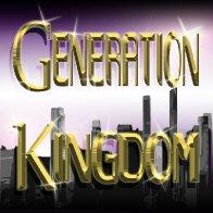 generationkingdom2