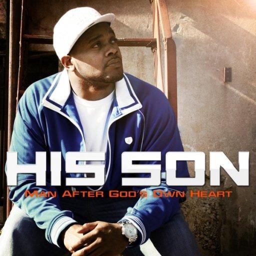 His Son