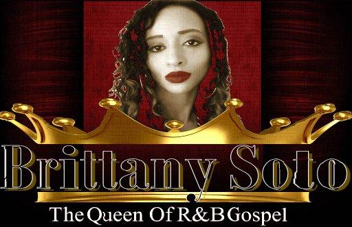 Brittany Soto
