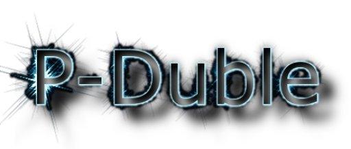 P-dub