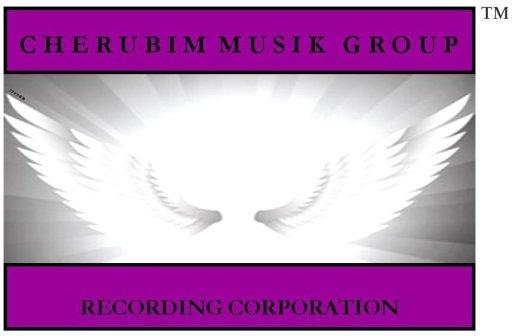 CMG Recording Corporation