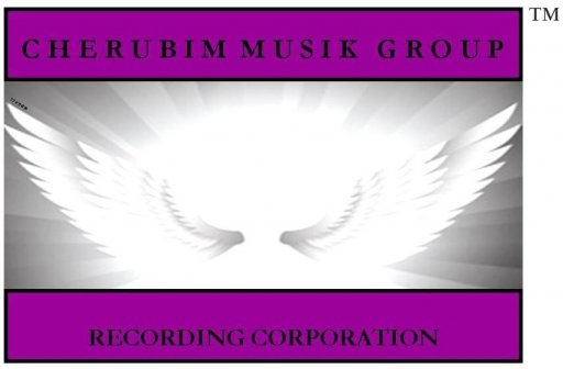 CMG Recording Corporation