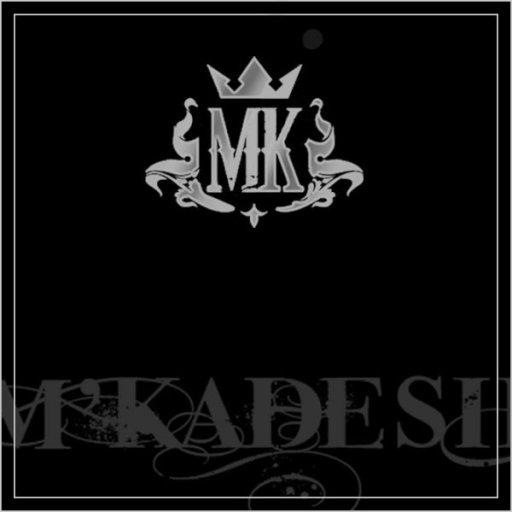 M_Kadesh