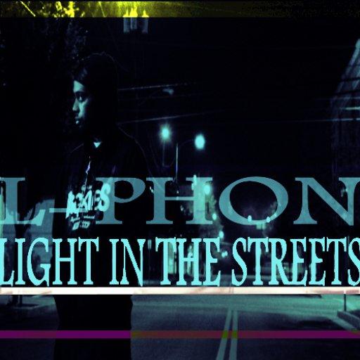 L-Phon