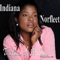 Indiana Norfleet