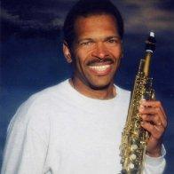 Tony Bolivar Band Frequenciis