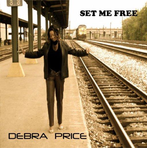 Deb Price