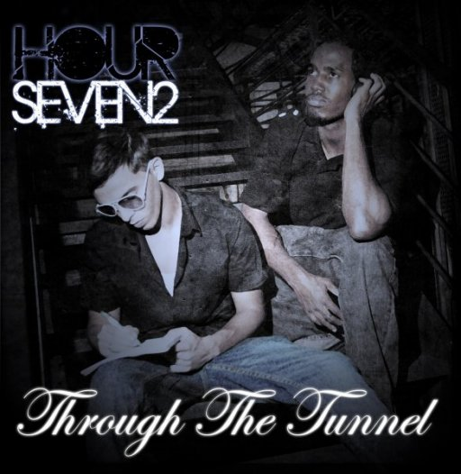 Hour Seven2
