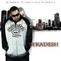 MKadesh
