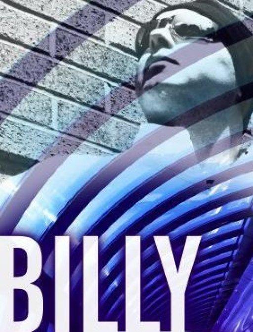 Billy D.