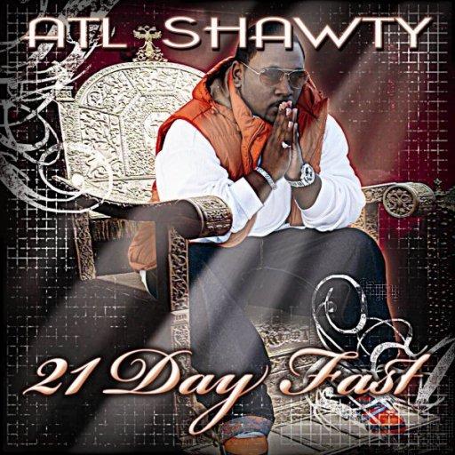 Atl Shawty