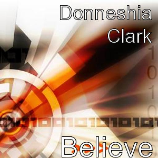 Donneshia