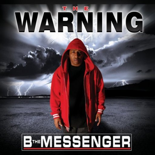 B The Messenger