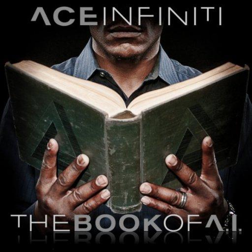 Ace Infiniti