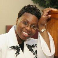 Pastor Murthlene Sampson