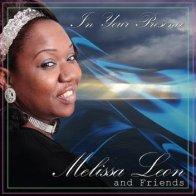 Melissa V. Leon & Friends