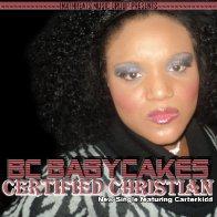 BC Babycakes