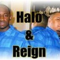H.A.L.O. & Reign Ministers of the Word