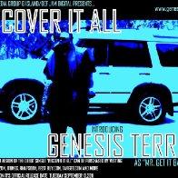 Genesis Terrell