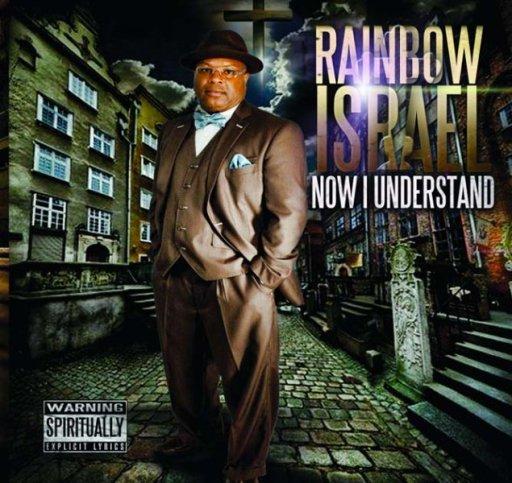 Rainbow Israel