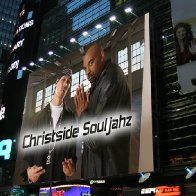 Christside Souljahz