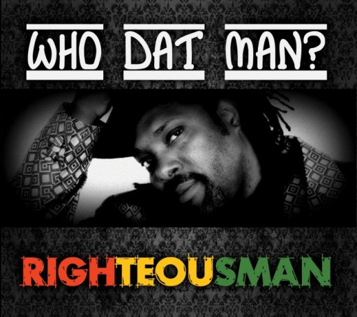 Righteousman