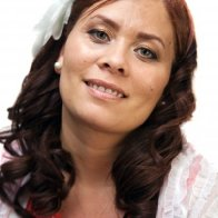 Loriaan Smith-Taylor