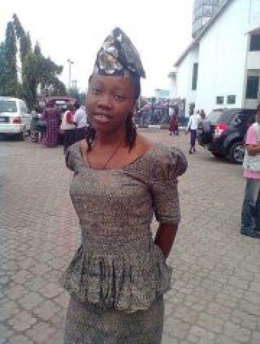 OluwakemiAjayi
