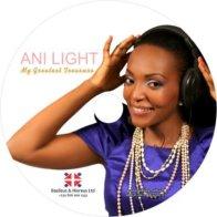anilight music