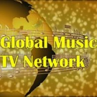 Globalmusictvnetwork