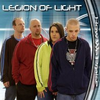 Legion of Light