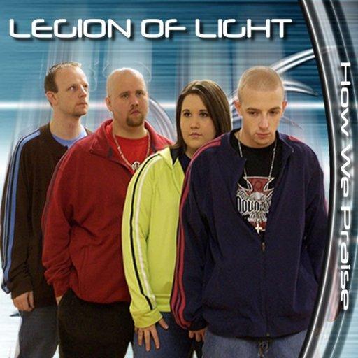 Legion of Light